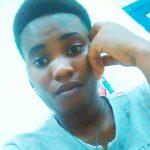 Ezinwanne Onwuka