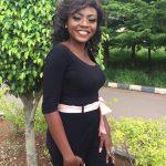 Nwele Euphemia